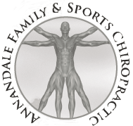 Annandale Family & Sports Chiropractic